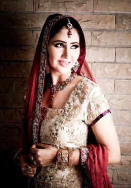 lehnga pakistani fashions