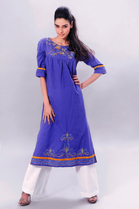 Pakistani stylish dresses images